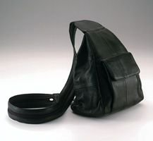 Embassy Hobo Sling Backpack Purse (000-07)