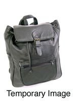 Embassy Leather Backpack (004-015)