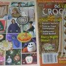 Fast & Fun Crochet  Autumn 2002