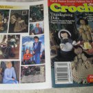 Crochet Digest Autumn 1999
