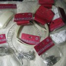 9 Craft -Hair Accessories -Headbands, Barrettes, etc