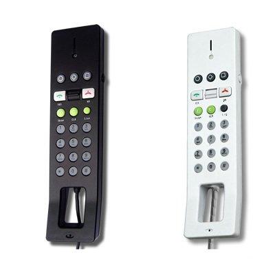 USB Skype Phone Voip Phone,skype phone,usb phone,can worK in skype,justvoip