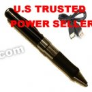 4GB Mini USB Spy Camera Pen Pocket Video Recorder HD Video 640x480