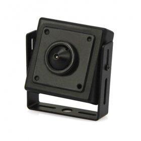 Sony Supper HAD Color CCD Wired Mini Pinhole Camera
