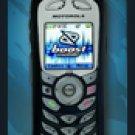 I415 - Boost Mobile