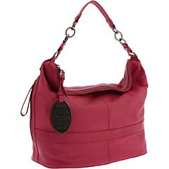 Kenneth Cole Reaction haine Hobo
