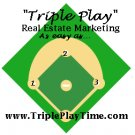 The TRIPLE PLAY Marketing Pack