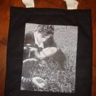 Edward and Bella in Meadow Tote