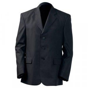 Gianni Collani� Mens Wool Long Length Blazer Set.