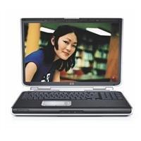 "HP Media Center ZD8205-US 2.8GHz Processor, 17"" Inch LCD display"