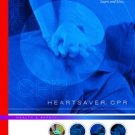 Heart Saver CPR