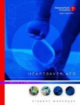 Heartsaver AED