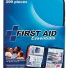 299 Pc  first aid kit