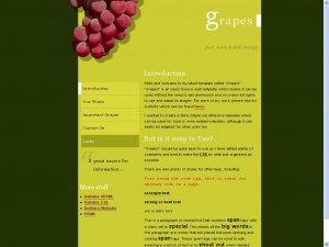 Business Website Creation T0020