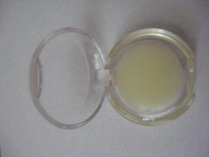 Mint Cocolate Chip Lip Shine