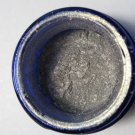 Stirling Silver Eye Shimmer