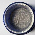 Stirling Silver Eye Shimmer
