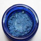 Ocean Blue Eye Shimmer