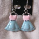 CHILDRENS CUTE  EARRINGS