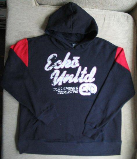 EKCO Jacket United