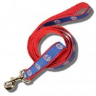 Cubs Leash