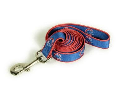 Cubs Leash - Design #2