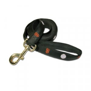 Giants Leash