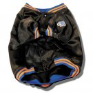 Mets Dugout Jacket  (Large)