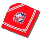 Phillies Bandana  (Med/Large)