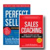 Perfect Selling: Summer Reading