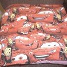 Disney Pixar Cars Toss Pillow