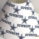 Dallas Cowboys Lamp Shade