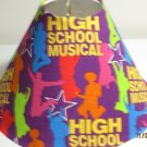 High School Musical Lamp Shade