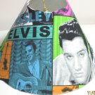 Elvis  Lamp Shade