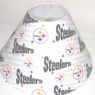 Pittsburgh Steelers lamp Shade