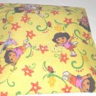 Dora the Explorer Ceiling Light Cover