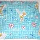 Tinkerbell Spring Fling Ceiling Light Cover