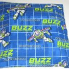 Toy Story Buzz Ceiling Light Cover