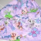 Littlest Pet Shop Pack n Play Fitted Sheets