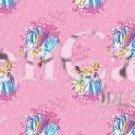 Disney Tangled Toddler bedding set