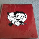 betty boop baby Book
