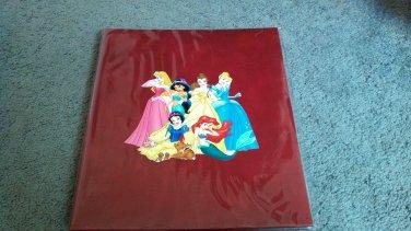 disney princess baby Book