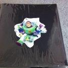 toy story buzz lightyear baby book