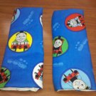 Thomas the Tank Engine Car Strap Covers