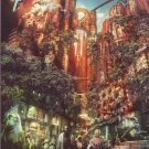 Final Fantasy XII: Art Collection Book  Brady Collector's Guide
