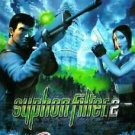 Syphon Filter 2 : Prima's Official Strategy Guide by Dimension Publishing Sta...