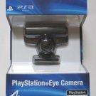 PS3 Official Eye USB Camera Playstation 3