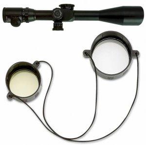 OpSwiss® 8-32x50 Riflescope