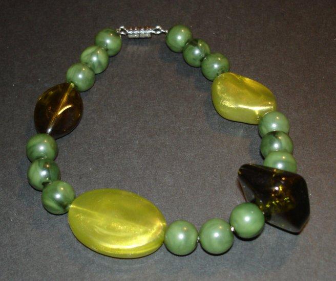 The Chronic XL Bracelet