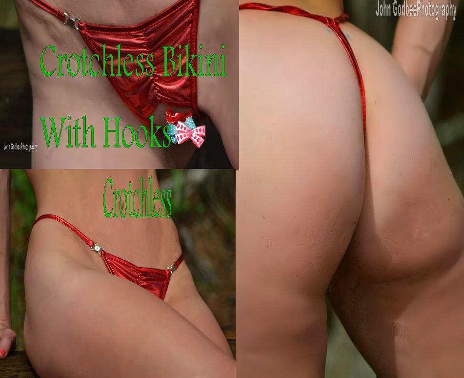 Ebony white dick porn